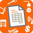 Control de facturas