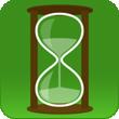 Timewerks