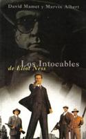 Intocables de Elliot Ness