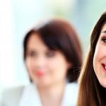 Ventajas del nuevo Contrato para Formación y Aprendizaje