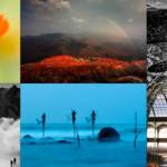 10 imágenes de National Geographic que cautivaron nuestra mirada