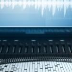 Aprendiendo con la radio