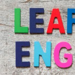 5 Herramientas online para Mejorar tu Inglés