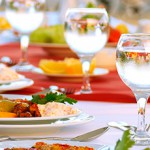 ¿Cómo lograr que tu Restaurante sea uno de los favoritos?