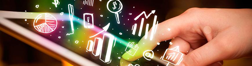 7 Aplicaciones móviles para Autónomos y Emprendedores