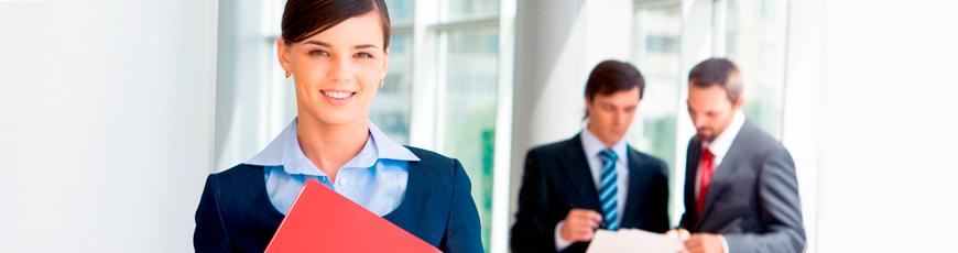 Contratos de Formación y Aprendizaje: Preguntas Frecuentes