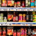 Caducidad y Consumo Preferente de los Alimentos