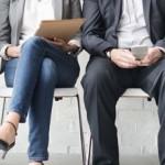 10 Consejos para encontrar empleo en Verano