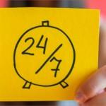 ¿Es posible obtener el carnet de manipulador de alimentos en 24 horas?