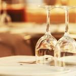 Razones por las que deberías obtener el título de manipulador de alimentos si tienes un restaurante