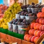 El curso de manipulador de alimentos es importante, pero el de riesgo laborales también