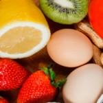Miles de Restaurantes y Comercios de alimentación ya cumplen la nueva normativa de alérgenos