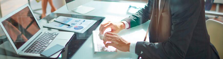 ¿Vas a montar tu propia empresa? Aprende las técnicas administrativas