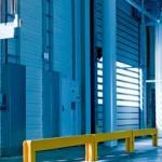 Aspectos claves para trabajar en el sector de logística y distribución