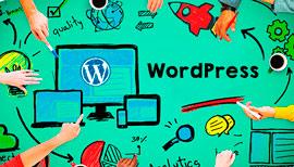 Curso de Creación Web con WordPress