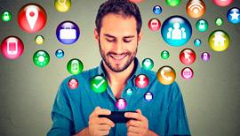 Curso de Habilidades de Comunicación Social