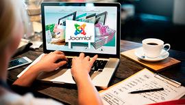 Curso de Desarrollo Web con Joomla 2.5