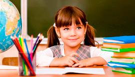 Curso de Animación a la Lectura Infantil y Juvenil