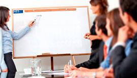 Curso de Psicología Empresarial y Comunicación