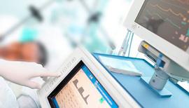 Curso de Sistemas y Automatismo en Hospitales