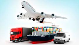 Curso de Planificación del Transporte