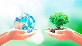Curso de Gestión y Evaluación Medioambiental