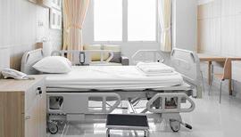 Curso de Cuidados Paliativos Domiciliarios