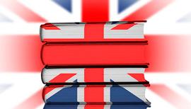 Curso de Inglés Básico en Comercio