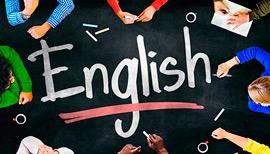 Curso de Inglés Básico en Hostelería