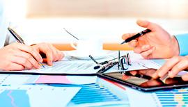 Curso de IRPF y el Impuesto de Sociedades