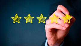 Curso de Calidad de Servicio y Atención al Cliente