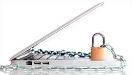 Curso de Ley de Protección de Datos (LOPD)