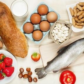 Plan de Gestión de Alérgenos e Información al Consumidor