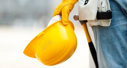 Prevención de riesgos laborales