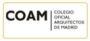 Colegio Oficial Arquitectos de Madrid