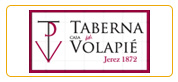 Taberna Volapié
