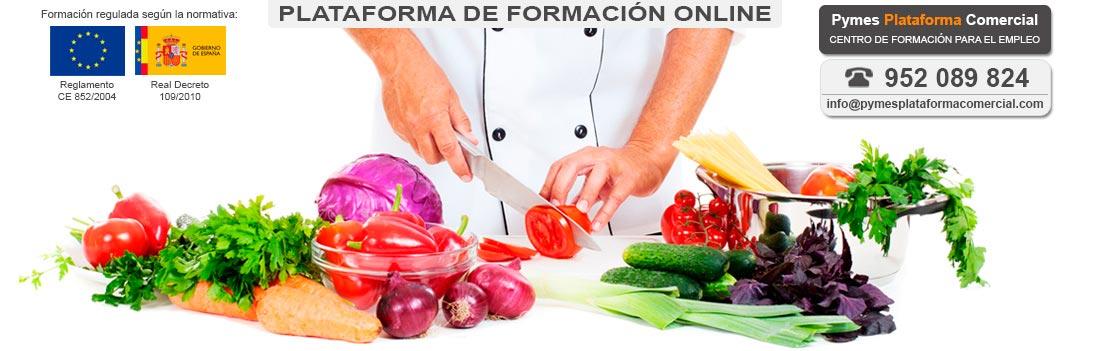Carnet de manipulador de alimentos holidays oo - Curso de manipuladora de alimentos gratis ...