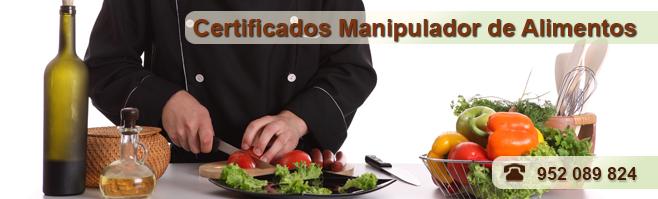 Manipulador alimentos sector hortofrut cola - Www manipulador de alimentos es ...